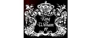king-william