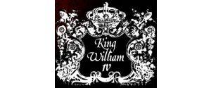 king-william